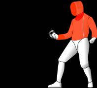 744px-Fencing_saber_valid_surfaces.svg